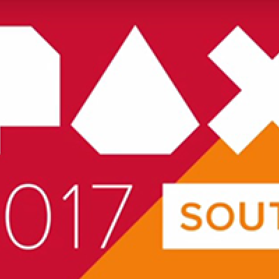 SJ Games Kicking Off 2017 With PAX South! cover